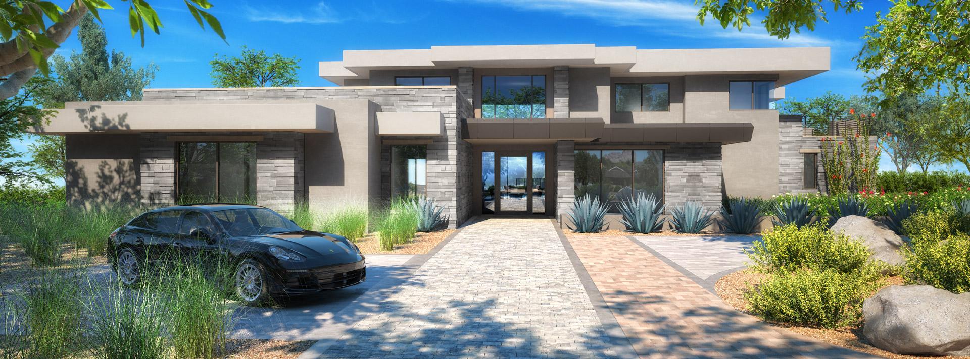 real-estate-developer-1